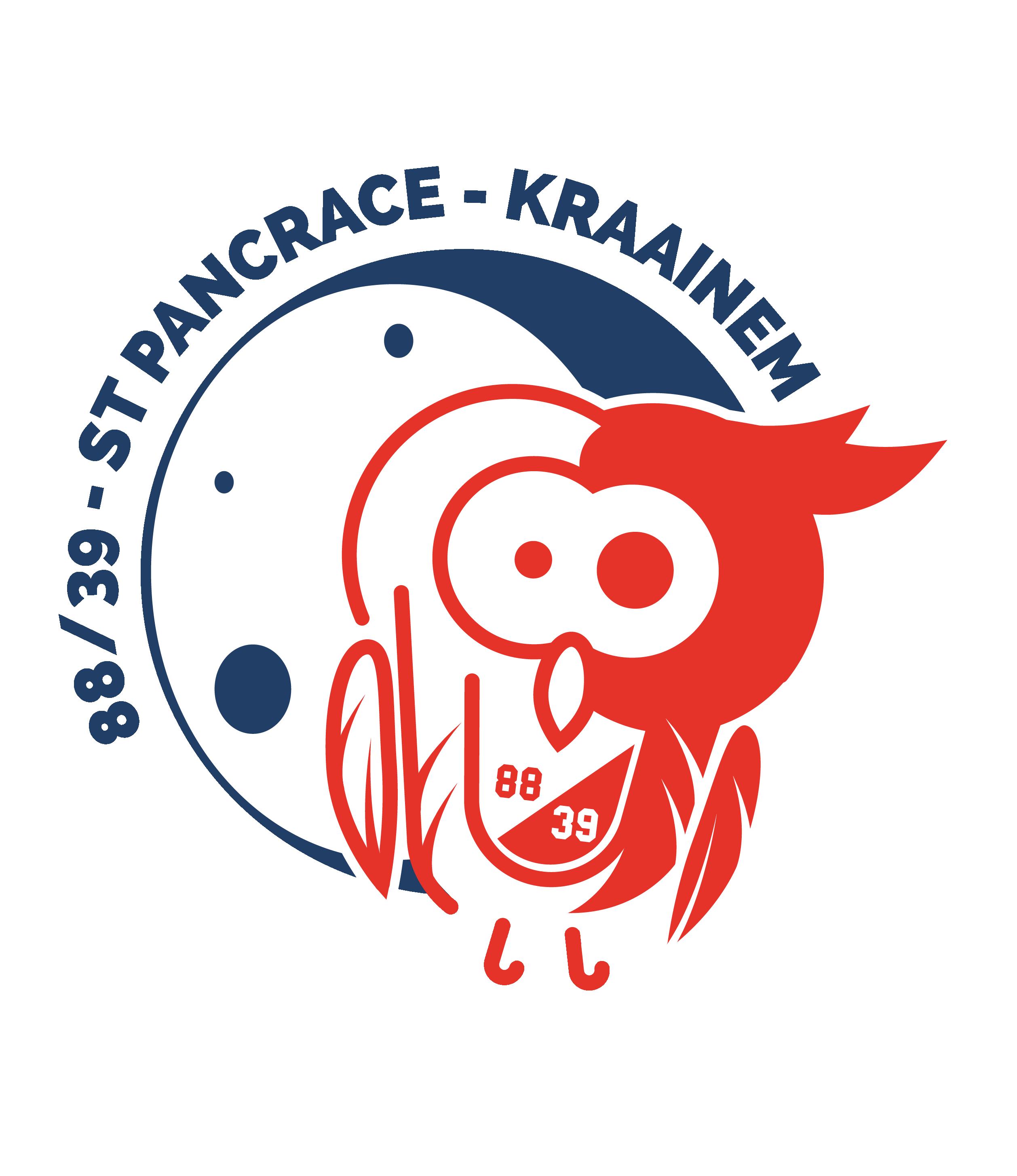 Unités39-88Kraainem